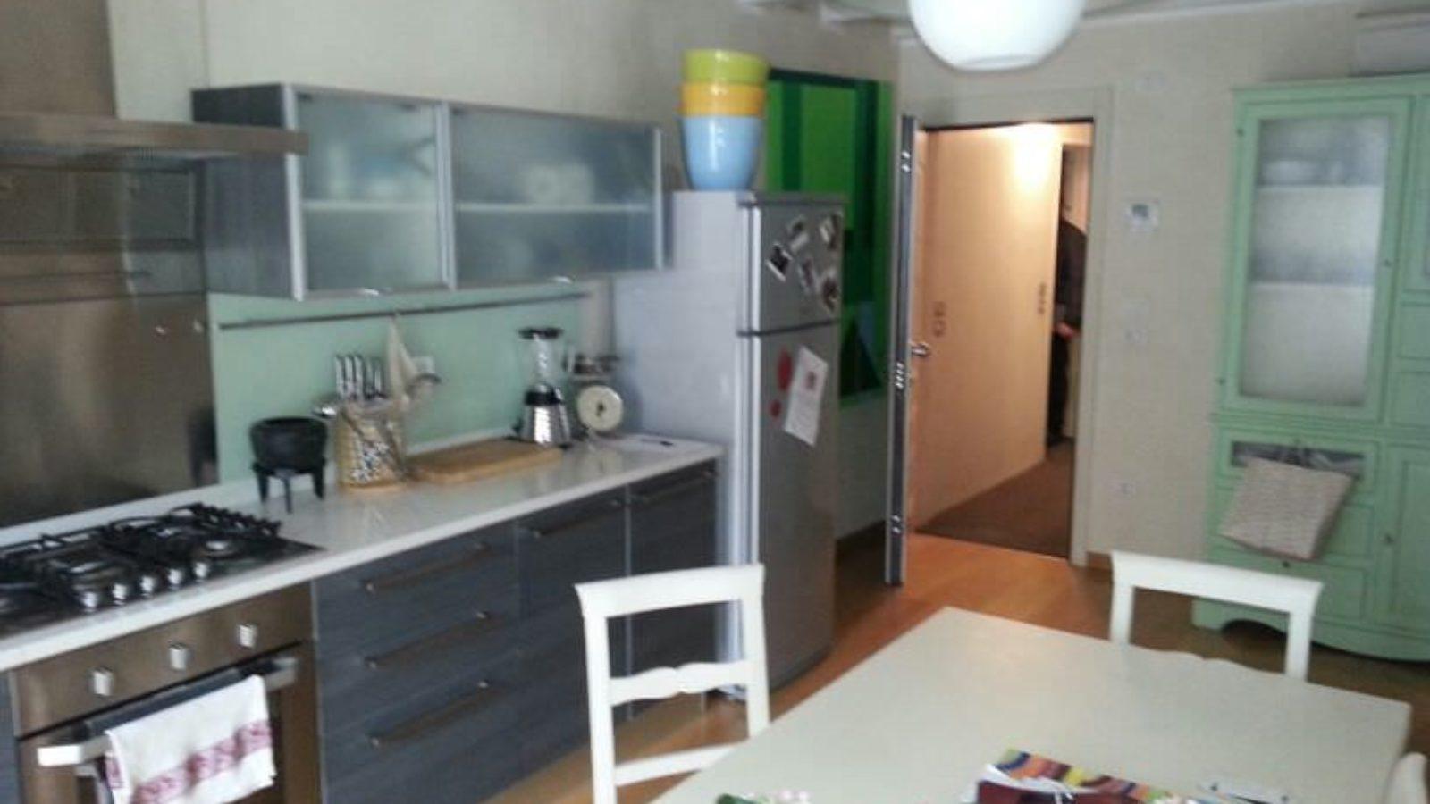 Appartamento Verona centro (6)
