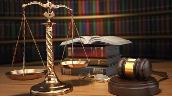 Consulenza legale TDM
