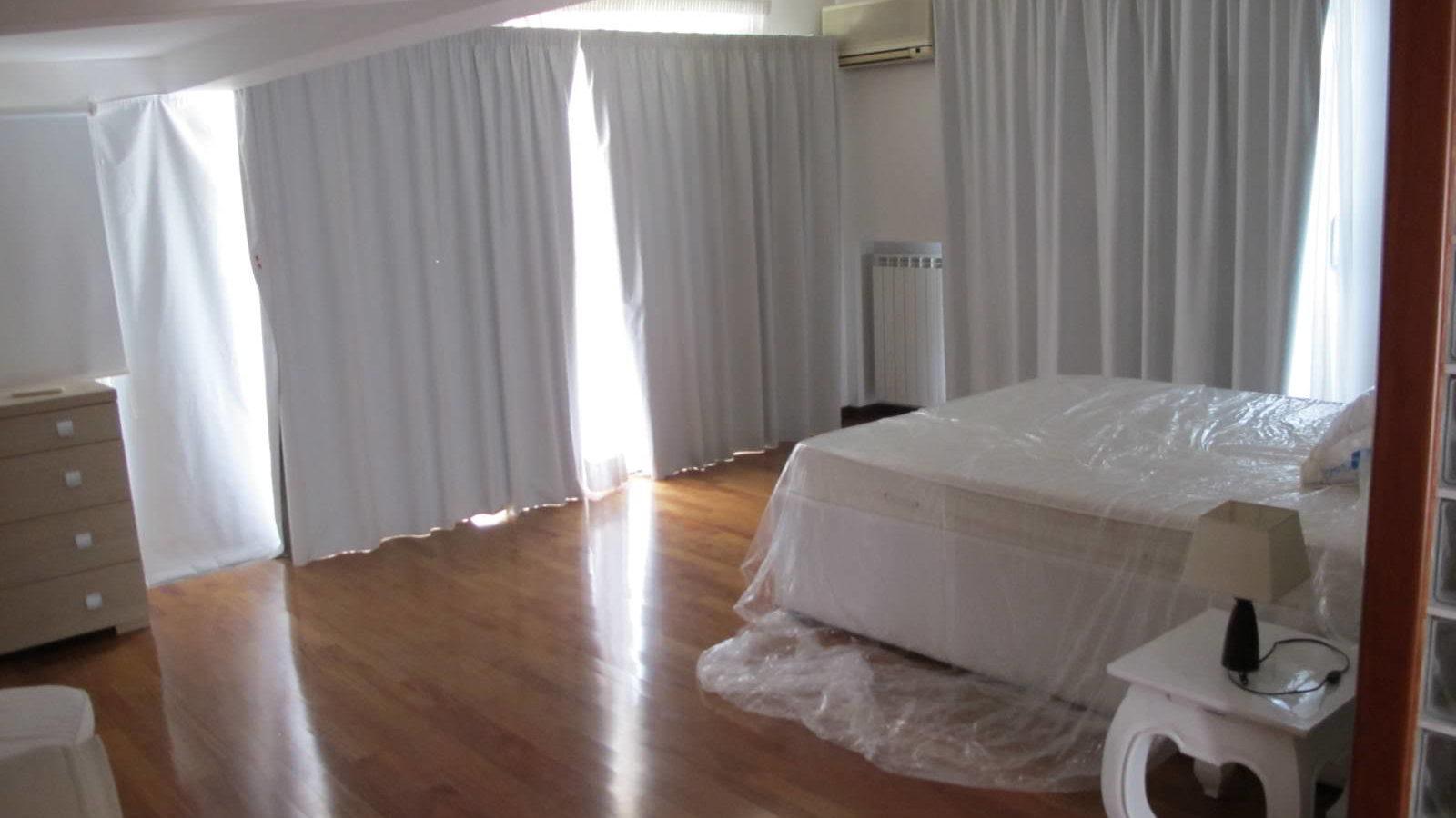 Villa Olgiata Roma (11)