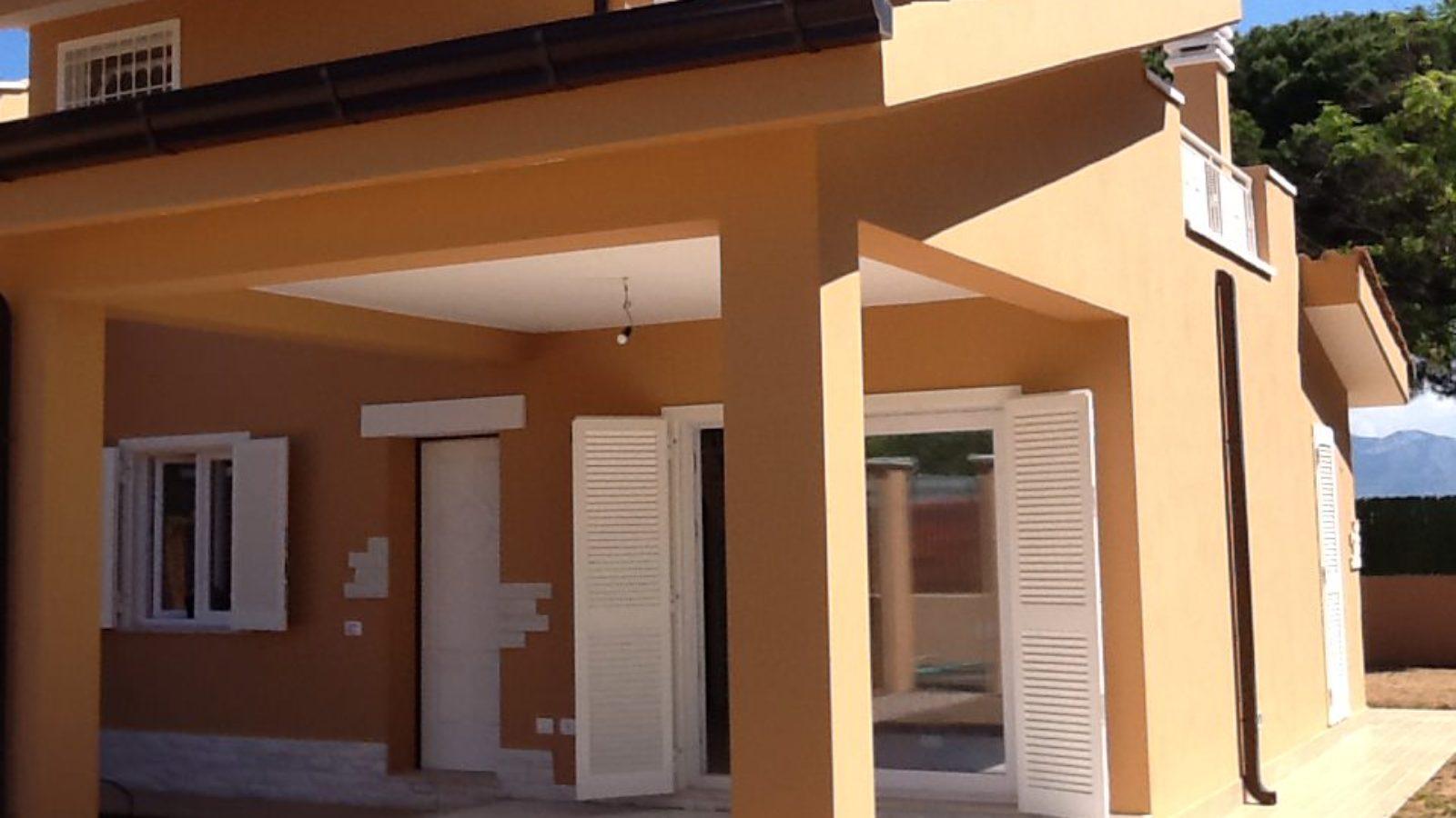 Villa San Felice Circeo (4)