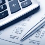 consulenza finanziaria tdm